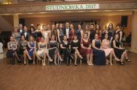 STUDNIÓWKI 2017 - Zespół Szkół Zawodowych im. Staszica w Opolu - 7636_foto_24opole_361.jpg
