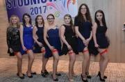 STUDNIÓWKI 2017 - Zespół Szkół Budowlanych w Brzegu