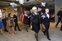 STUDNIÓWKI 2017 - Zespół Szkół Budowlanych w Brzegu - 7637_foto_24opole_017.jpg