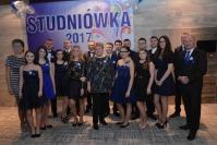 STUDNIÓWKI 2017 - Zespół Szkół Budowlanych w Brzegu - 7637_foto_24opole_060.jpg