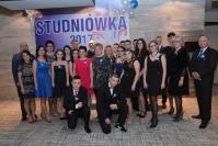 STUDNIÓWKI 2017 - Zespół Szkół Budowlanych w Brzegu - 7637_foto_24opole_061.jpg
