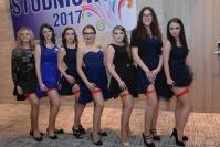 STUDNIÓWKI 2017 - Zespół Szkół Budowlanych w Brzegu - 7637_foto_24opole_062.jpg