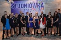 STUDNIÓWKI 2017 - Zespół Szkół Budowlanych w Brzegu - 7637_foto_24opole_063.jpg