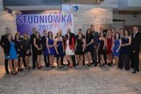 STUDNIÓWKI 2017 - Zespół Szkół Budowlanych w Brzegu - 7637_foto_24opole_065.jpg
