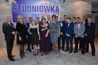 STUDNIÓWKI 2017 - Zespół Szkół Budowlanych w Brzegu - 7637_foto_24opole_066.jpg