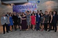 STUDNIÓWKI 2017 - Zespół Szkół Budowlanych w Brzegu - 7637_foto_24opole_067.jpg