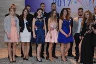 STUDNIÓWKI 2017 - Zespół Szkół Budowlanych w Brzegu - 7637_foto_24opole_069.jpg
