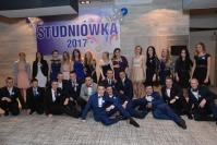 STUDNIÓWKI 2017 - Zespół Szkół Budowlanych w Brzegu - 7637_foto_24opole_070.jpg