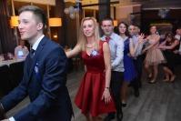 STUDNIÓWKI 2017 - Zespół Szkół Budowlanych w Brzegu - 7637_foto_24opole_119.jpg