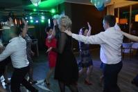 STUDNIÓWKI 2017 - Zespół Szkół Budowlanych w Brzegu - 7637_foto_24opole_140.jpg
