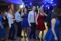 STUDNIÓWKI 2017 - Zespół Szkół Budowlanych w Brzegu - 7637_foto_24opole_149.jpg