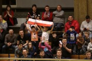 Gwardia Opole 29-27 SPR Stal Mielec