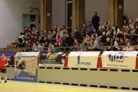 Gwardia Opole 29-27 SPR Stal Mielec - 7639_foto_24opole_011.jpg