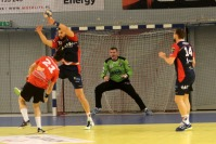 Gwardia Opole 29-27 SPR Stal Mielec - 7639_foto_24opole_018.jpg