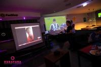 Kubatura - Super Bowl w Kubaturze - 7641_foto_crkubatura_013.jpg