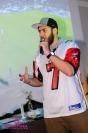 Kubatura - Super Bowl w Kubaturze - 7641_foto_crkubatura_018.jpg