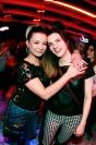 Aqarium - Kobiety na Balety - 7643_foto_24opole_036.jpg