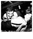 Aqarium - Gangsta Funksta - 7644_foto_24opole_004.jpg