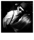 Aqarium - Gangsta Funksta - 7644_foto_24opole_007.jpg