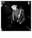 Aqarium - Gangsta Funksta - 7644_foto_24opole_009.jpg