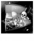 Aqarium - Gangsta Funksta - 7644_foto_24opole_012.jpg