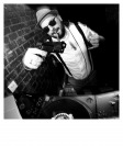 Aqarium - Gangsta Funksta - 7644_foto_24opole_020.jpg