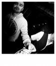 Aqarium - Gangsta Funksta - 7644_foto_24opole_031.jpg
