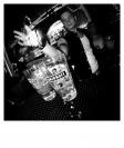 Aqarium - Gangsta Funksta - 7644_foto_24opole_036.jpg