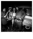 Aqarium - Gangsta Funksta - 7644_foto_24opole_043.jpg