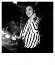Aqarium - Gangsta Funksta - 7644_foto_24opole_056.jpg