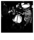 Aqarium - Gangsta Funksta - 7644_foto_24opole_059.jpg