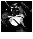 Aqarium - Gangsta Funksta - 7644_foto_24opole_061.jpg