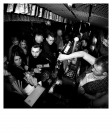 Aqarium - Gangsta Funksta - 7644_foto_24opole_073.jpg