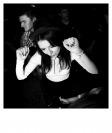 Aqarium - Gangsta Funksta - 7644_foto_24opole_077.jpg