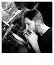 Aqarium - Gangsta Funksta - 7644_foto_24opole_086.jpg