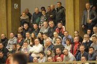 Gwardia Opole 21:39 Wisła Płock - 7646_foto_24opole_060.jpg