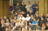 Gwardia Opole 21:39 Wisła Płock - 7646_foto_24opole_062.jpg