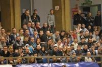 Gwardia Opole 21:39 Wisła Płock - 7646_foto_24opole_101.jpg