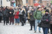 Polonez Maturzystów na Rynku w Opolu 2017 - 7648_polonez2017_2017_005.jpg