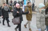 Polonez Maturzystów na Rynku w Opolu 2017 - 7648_polonez2017_2017_012.jpg