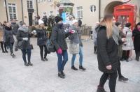 Polonez Maturzystów na Rynku w Opolu 2017 - 7648_polonez2017_2017_014.jpg