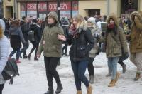Polonez Maturzystów na Rynku w Opolu 2017 - 7648_polonez2017_2017_017.jpg