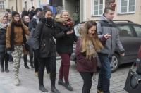 Polonez Maturzystów na Rynku w Opolu 2017 - 7648_polonez2017_2017_026.jpg
