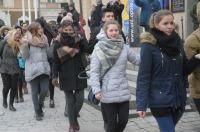 Polonez Maturzystów na Rynku w Opolu 2017 - 7648_polonez2017_2017_030.jpg