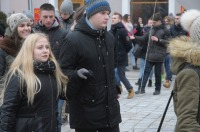 Polonez Maturzystów na Rynku w Opolu 2017 - 7648_polonez2017_2017_036.jpg