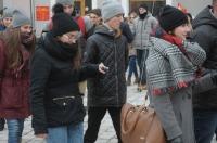 Polonez Maturzystów na Rynku w Opolu 2017 - 7648_polonez2017_2017_038.jpg