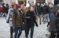 Polonez Maturzystów na Rynku w Opolu 2017 - 7648_polonez2017_2017_042.jpg