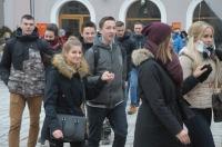 Polonez Maturzystów na Rynku w Opolu 2017 - 7648_polonez2017_2017_043.jpg
