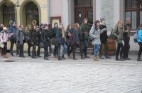 Polonez Maturzystów na Rynku w Opolu 2017 - 7648_polonez2017_2017_044.jpg