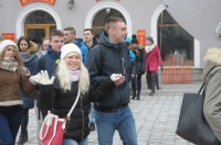 Polonez Maturzystów na Rynku w Opolu 2017 - 7648_polonez2017_2017_046.jpg